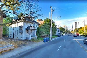 173 St. Clair Ave E, Toronto