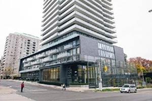 1815 Yonge St, Toronto