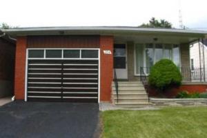 234 Hounslow Ave, Toronto