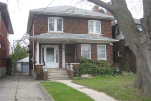 382 St Clements Ave, Toronto