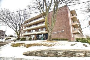 71 Jonesville Cres, Toronto
