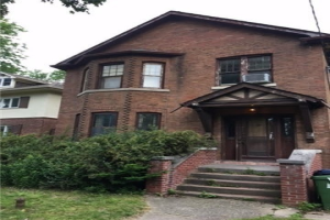 92 Dinnick Cres, Toronto