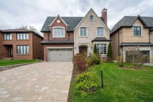 14 Birchwood Ave, Toronto