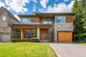 158 Munro Blvd, Toronto