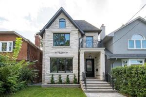 191 Woburn Ave, Toronto