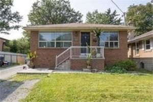 1020 Willowdale Ave, Toronto