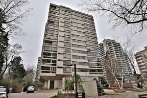 150 Heath St, Toronto