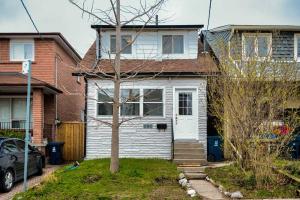 199 Winnett Ave, Toronto