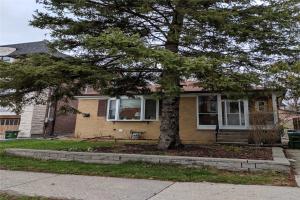 46 Otonabee Ave, Toronto