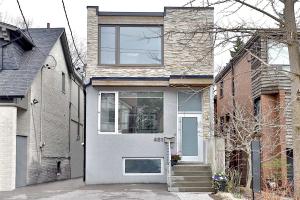 481 Merton St, Toronto