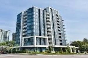 28 Avondale Ave, Toronto
