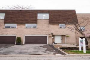 137 Village Greenway, Toronto