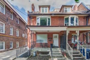 229 Howland Ave, Toronto
