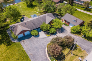 293 Stephenson Point Rd, Scugog