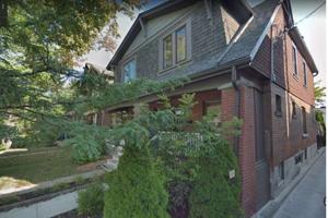 1 Arundel Ave, Toronto