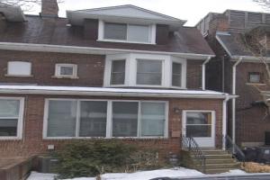 43 Alton Ave, Toronto