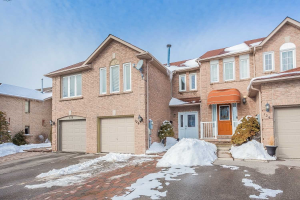 126 Timber Mill Ave, Whitby