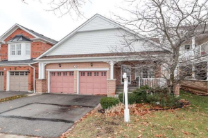20 Holliman Lane, Ajax