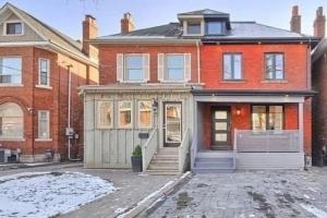 39 Simpson Ave, Toronto