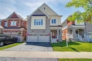 1930 Cocklin Cres, Oshawa