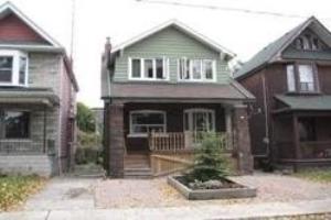 79 Ferrier Ave, Toronto