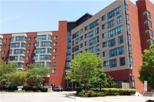 100 Scottfield Dr, Toronto