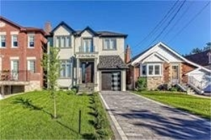 37 Don Valley Dr, Toronto