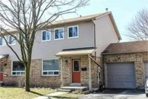1640 Nichol Ave S, Whitby