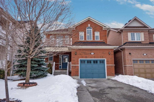 14 Northgrove Cres, Whitby