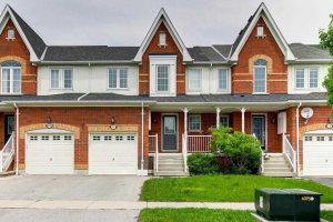 71 Barchester Cres, Whitby