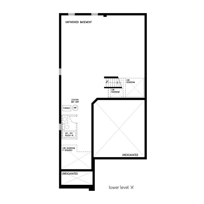 Listing E4377235 - Large Photo # 4