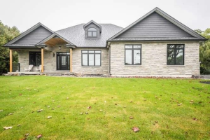 10651 Old Simcoe Rd, Scugog