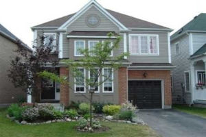 21 Handley Cres, Ajax