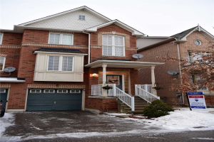 7 Collis Lane, Ajax