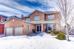49 Headlands Cres, Whitby