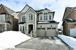 529 Cliffview Rd, Pickering