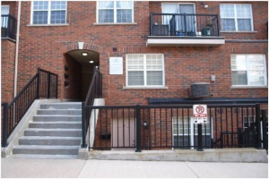 25 Strangford Lane, Toronto
