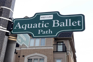 28 Aquatic Ballet Path, Oshawa