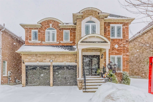 11 Cantwell Cres, Ajax
