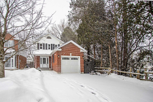 41 Abbeywood Cres, Clarington