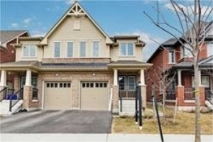 191 Lady Angela Ave, Oshawa