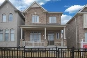 126 Braebrook Dr, Whitby