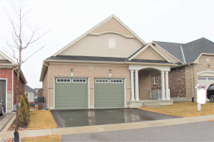 115 Courtney St, Clarington