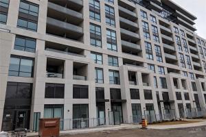 8 Trent Ave, Toronto