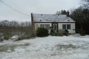22 Hunt St, Clarington