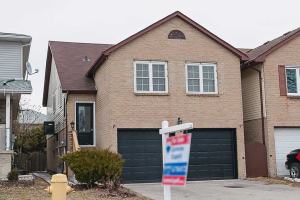 46 Empire Cres, Clarington