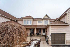 68 Shady Lane Cres, Clarington