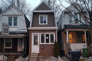 254 Cedarvale Ave, Toronto