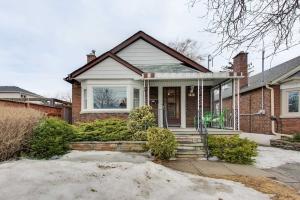 40 Binswood Ave, Toronto