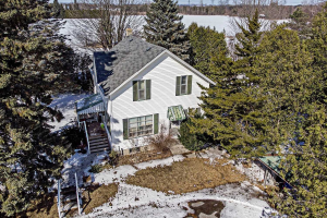 3009 Rundle Rd, Clarington